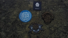 Star Citizen Patches