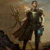 Science Fiction Legionary