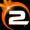 Daybreak Gaming Company