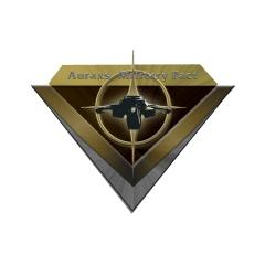 SC_alliance_emblem