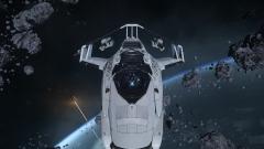 StarCitizen AC 300i