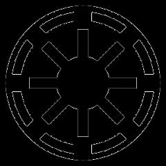 295px Republic Emblem.svg