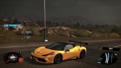 The Crew - Ferrari 458 Road Trip