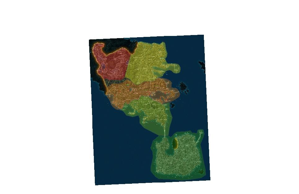 mapforpostaboutborders