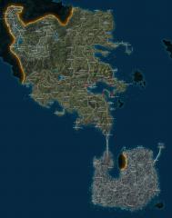 defianceworldmapwip