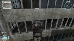spidercar2