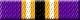 5.  Corona Vallaris