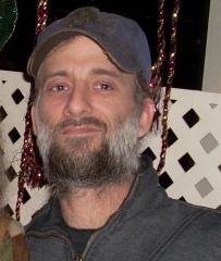 wolf-man jack beard