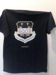 47th Tshirt