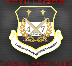 47th.banner