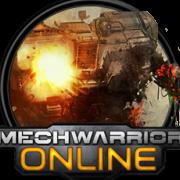 MechWarrior Online