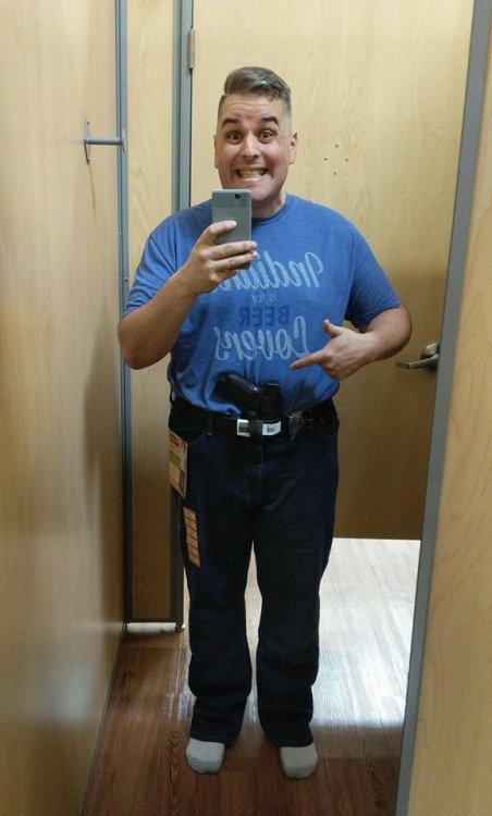 New pants.jpg