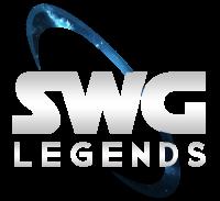 SWG Legends - 47th Legion